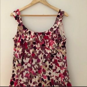 🌼Dress Sale🌼 Lavendar Floral Dress on Sale